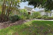 7714 Jay Watch Gln, Bradenton, FL 34202