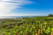 5393 Gulf Of Mexico Dr #119, Longboat Key, FL 34228