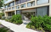 4621 Gulf Of Mexico Dr #7f, Longboat Key, FL 34228