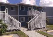 6033 34th St W #19, Bradenton, FL 34210