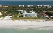 2109 Gulf Of Mexico Dr #1202, Longboat Key, FL 34228