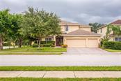 3703 65th Ave E, Sarasota, FL 34243