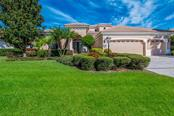 7014 Kingsmill Ct, Lakewood Ranch, FL 34202