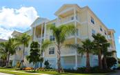 3450 77th St W #201, Bradenton, FL 34209