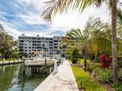 5911 Midnight Pass Rd #405, Sarasota, FL 34242