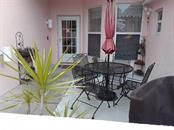 4220 Pinebrook Cir #1, Bradenton, FL 34209