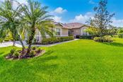 5375 Peppermill Ct, Sarasota, FL 34241
