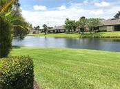 Lagoon Views - Villa for sale at 3606 Gleneagle Dr #9a, Sarasota, FL 34238 - MLS Number is A4403597