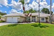 5834 Carriage Dr, Sarasota, FL 34243