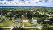 Vacant Land for sale at 2300 Mission Valley Blvd, Nokomis, FL 34275 - MLS Number is A4413291