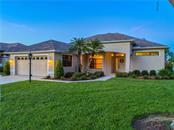 727 Planters Manor Way, Bradenton, FL 34212