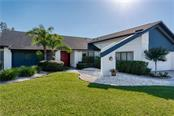 3600 Country Place Blvd, Sarasota, FL 34233