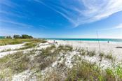 Condo for sale at 105 White Ave, Holmes Beach, FL 34217 - MLS Number is A4421395