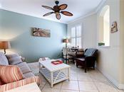 Spacious light and bright Den. - Condo for sale at 9453 Discovery Ter #201c, Bradenton, FL 34212 - MLS Number is A4423314