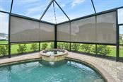 Screen for privacy - Single Family Home for sale at 2937 Desert Plain Cv, Lakewood Ranch, FL 34211 - MLS Number is A4431016