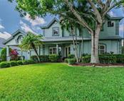 4531 Shark Dr, Bradenton, FL 34208