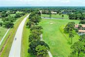 Condo for sale at 5777 Avista Dr, Sarasota, FL 34243 - MLS Number is A4436464