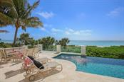 Single Family Home for sale at 845 Longboat Club Rd, Longboat Key, FL 34228 - MLS Number is A4440615