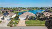 5118 44th St W, Bradenton, FL 34210
