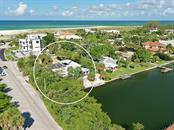 Prime Location - Close to Beach & Shopping - Single Family Home for sale at 225 John Ringling Blvd, Sarasota, FL 34236 - MLS Number is A4443640