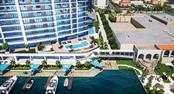 Condo for sale at 200 Quay Commons #504, Sarasota, FL 34236 - MLS Number is A4446078