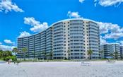 6300 Midnight Pass Rd #1004, Sarasota, FL 34242