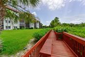 Condo for sale at 1642 Stickney Point Rd #42-102, Sarasota, FL 34231 - MLS Number is A4450888