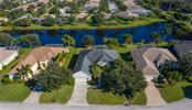 1719 88th Ct Nw, Bradenton, FL 34209