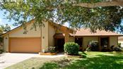8007 12th Ave Nw, Bradenton, FL 34209
