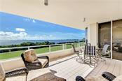 3030 Grand Bay Blvd #324, Longboat Key, FL 34228