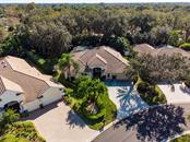 4863 Carrington Cir, Sarasota, FL 34243
