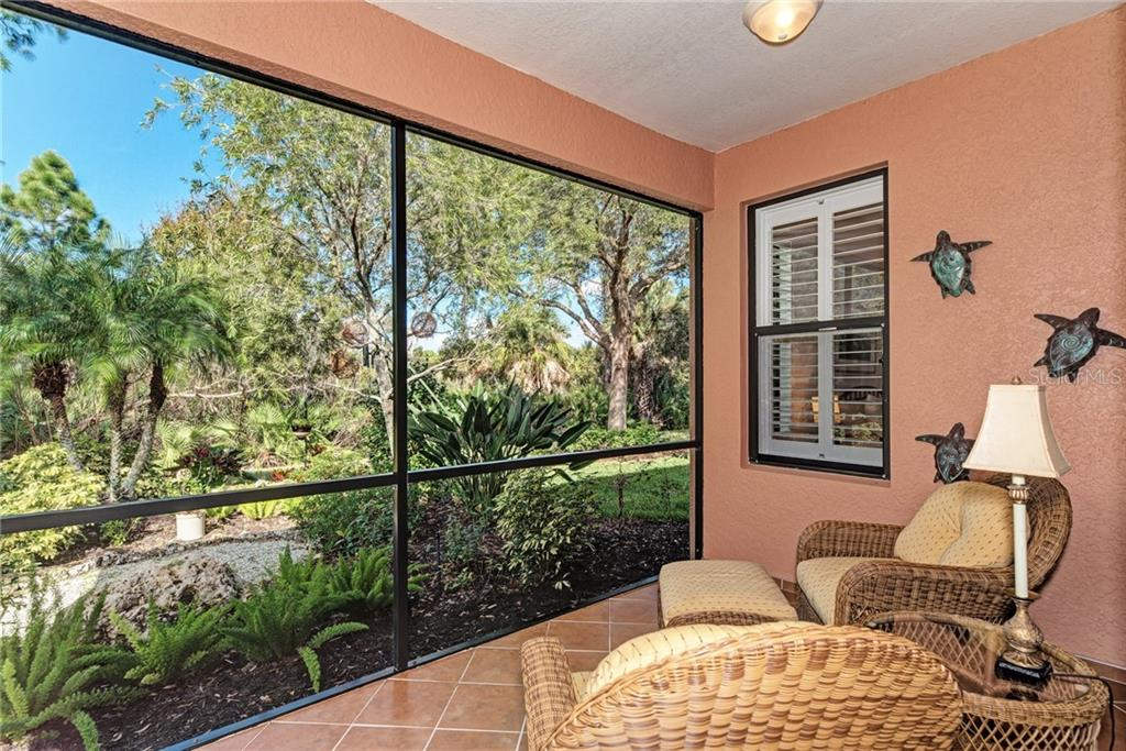 Single Family Home for sale at 20575 Pezzana Dr, Venice, FL 34292 - MLS Number is N6103429