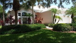 738 Pond Lily Way, Venice, FL 34293