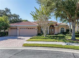107 Overlea Way, Venice, FL 34292