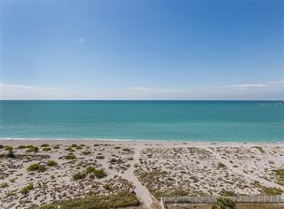 700 Golden Beach Blvd #737, Venice, FL 34285