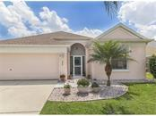 524 Wexford Dr, Venice, FL 34293