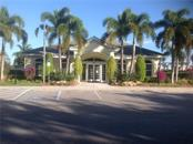 Clubhouse - Single Family Home for sale at 724 Silk Oak Dr, Venice, FL 34293 - MLS Number is N6102801
