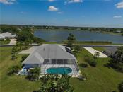 8010 Casa De Meadows Dr, Englewood, FL 34224