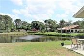 Villa for sale at 456 Pendleton Ct, Venice, FL 34292 - MLS Number is N6104791