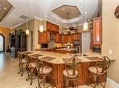 Breakfast Bar - Single Family Home for sale at 1980 W Marion Ave, Punta Gorda, FL 33950 - MLS Number is N6104995