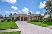 519 Governors Green Dr, Venice, FL 34293